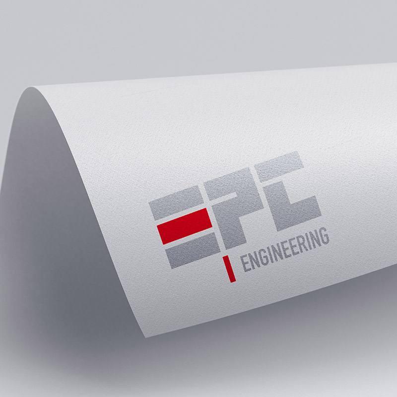 ứng dụng nhận diện thương hiệu EPC 1