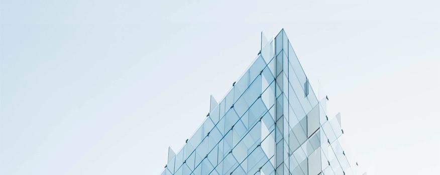 brand architecture là gì