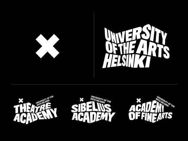 cẩm nang thương hiệu art helsinki