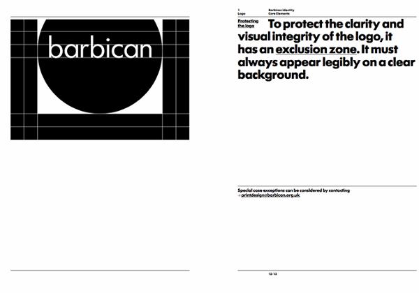 cẩm nang thương hiệu Barbican 1