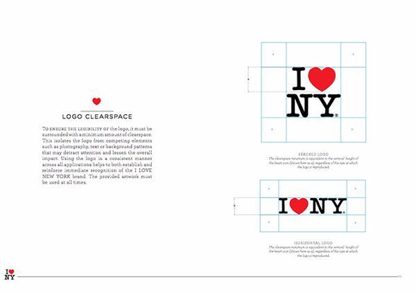 cẩm nang thương hiệu I love new york 1
