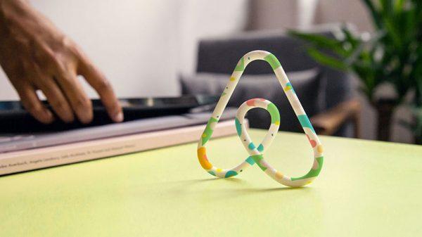 ứng dụng thương hiệu airbnb 1