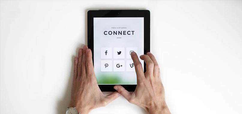 xây dựng hình ảnh thương hiệu cá nhân trên online