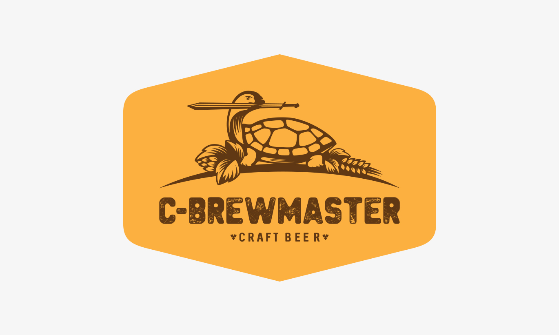 Logo Cbrewmaster