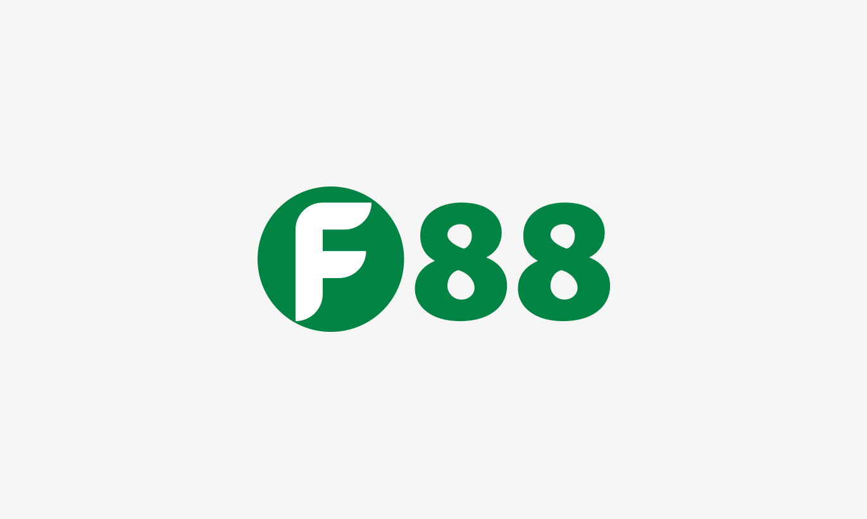 Logo F88