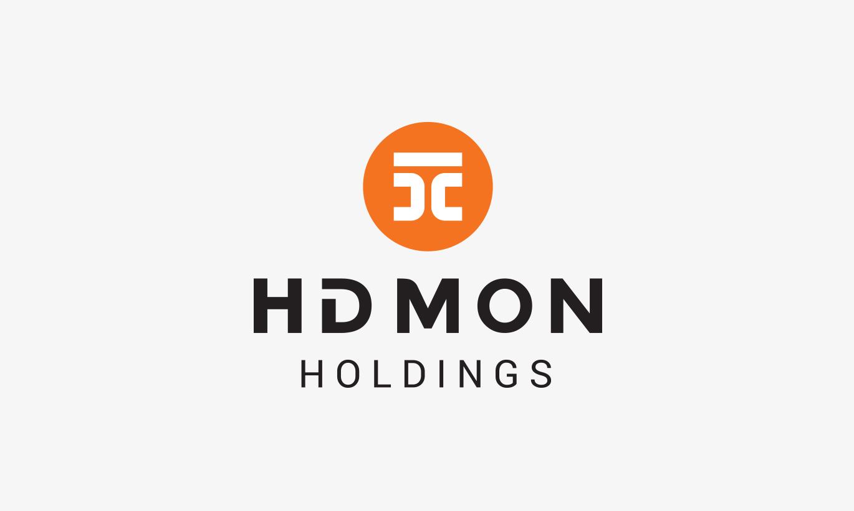 Logo HDMON