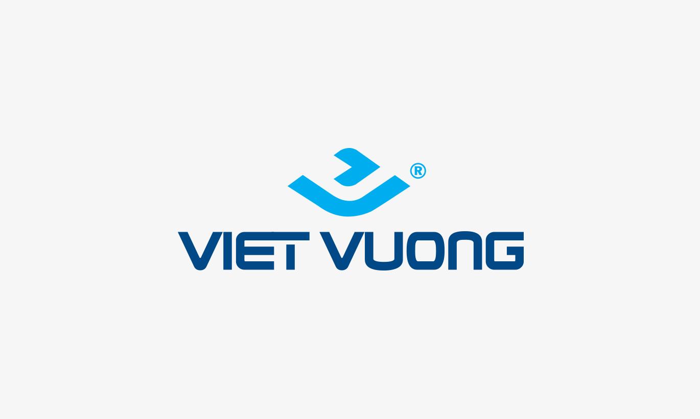 Logo VietVuong
