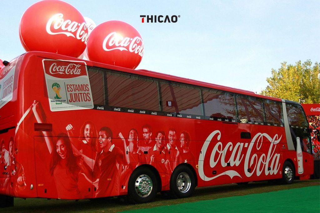 brand awareness nhận diện thương hiệu