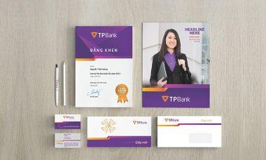 dịch vụ thiết kế bộ nhận diện thương hiệu