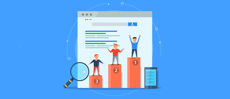 SEO tối ưu hóa công cụ tìm kiếm