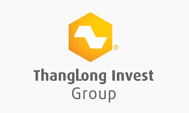 thiết kế Logo Thăng Long Invest Group