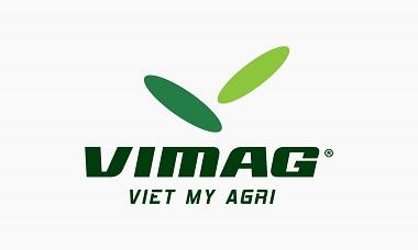 thiết kế Logo Thăng Long VIMAG