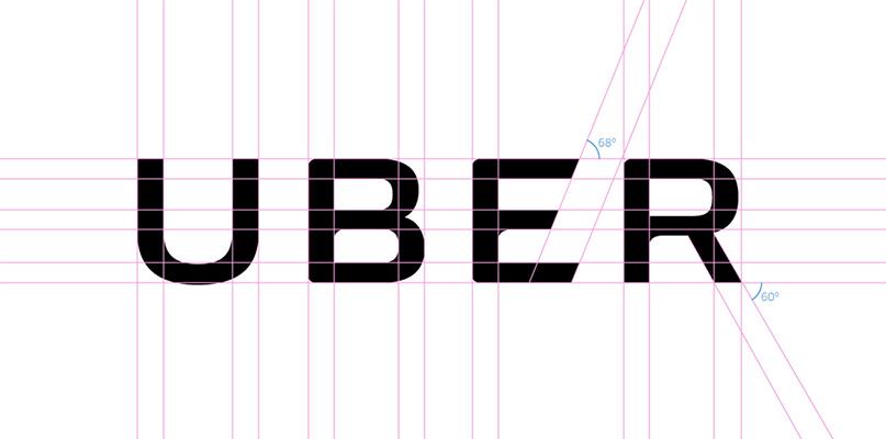 uber rebrand 2016