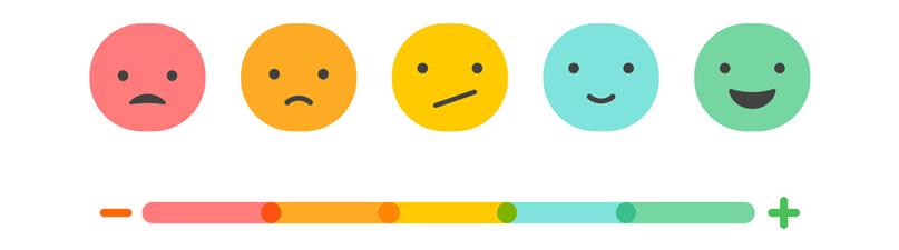 customer satisfaction là gì