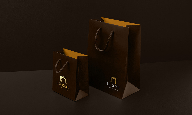 dự án thiết kế Luxor Bar Cafe - Karaoke 20