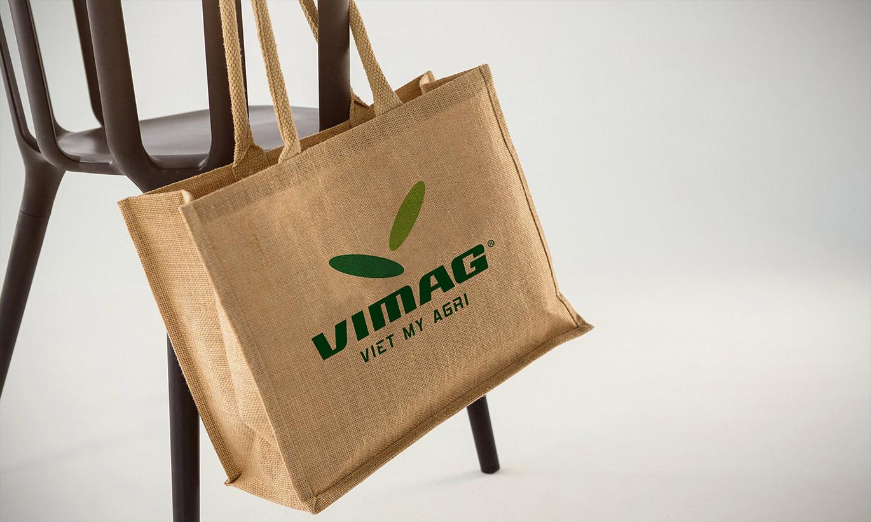 dự án thiết kế VIMAG 10