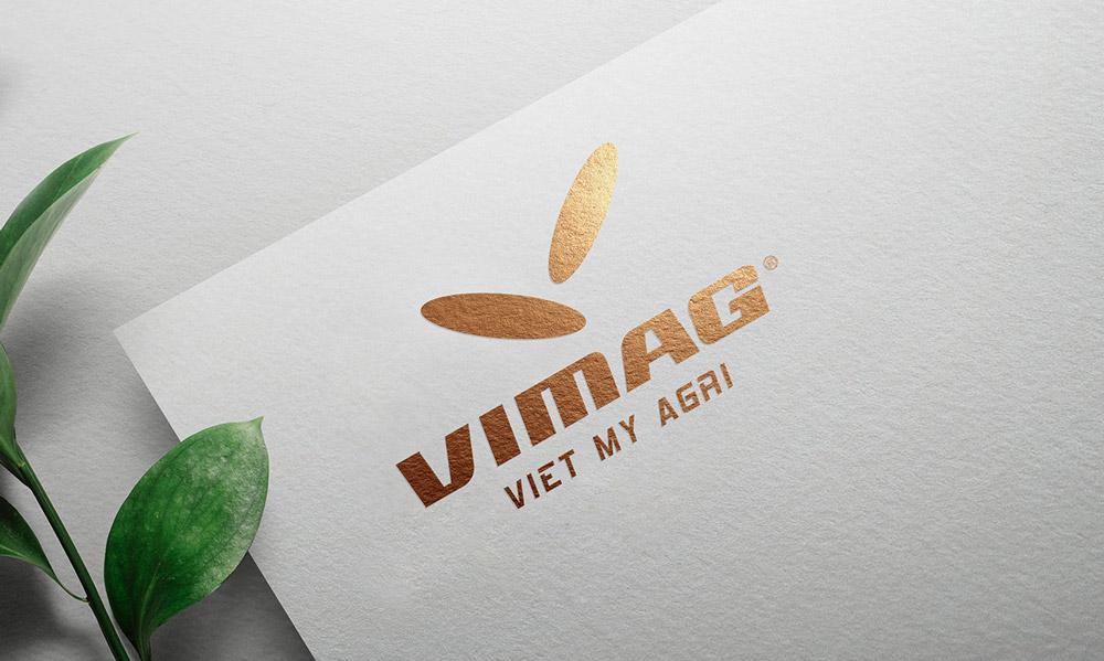 dự án thiết kế VIMAG 2