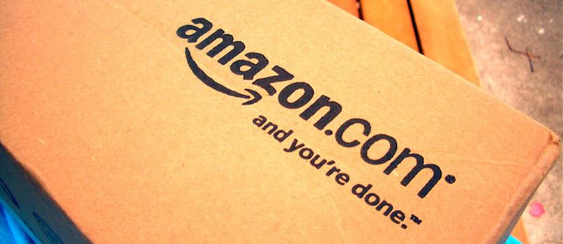 sự chân thành Amazon