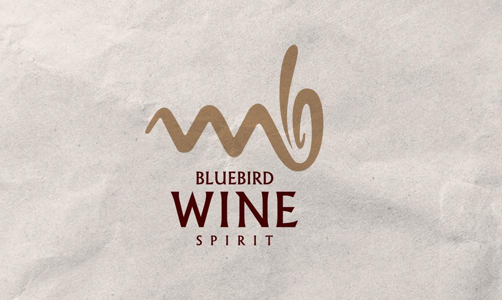 dự án thiết kế Bluebird Wine & Spirit 26
