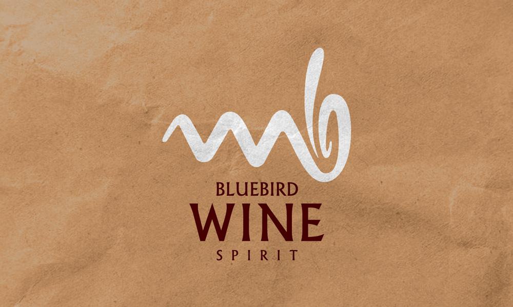 dự án thiết kế Bluebird Wine & Spirit 27