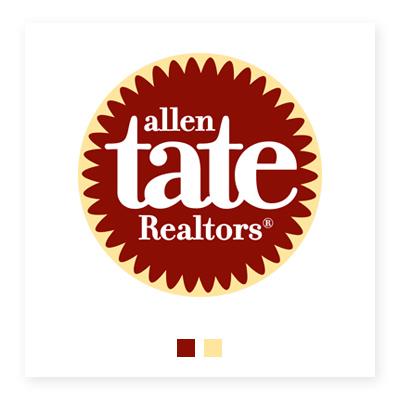 Logo Allentate Realtors