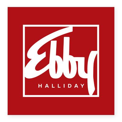 Logo bất động sản Ebby