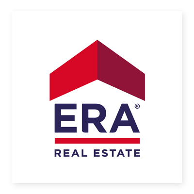 Logo Era Real Estate