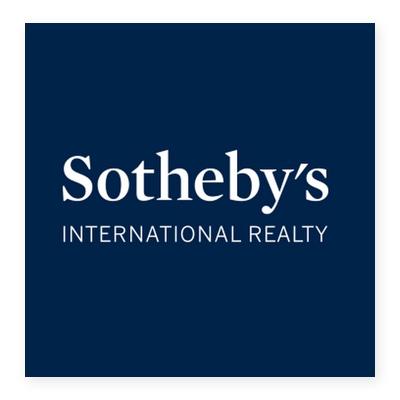 Logo bất động sản Sotheby