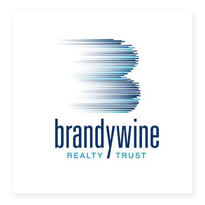 Logo bất động sản BrandyWine