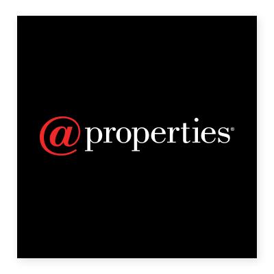 Logo của @properties