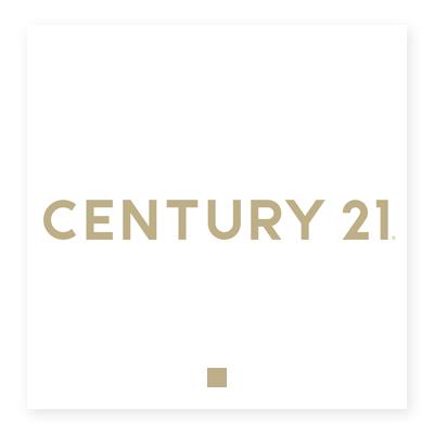 logo của century 21