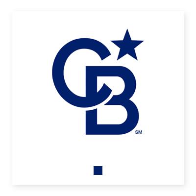 logo bất động sản Coldwell Banker