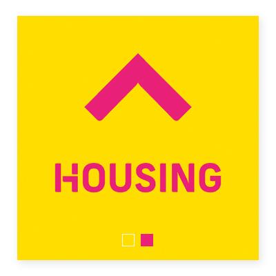 Logo của Housing