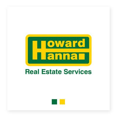 Logo của Howard Hanna