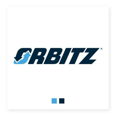Logo du lịch Orbitz