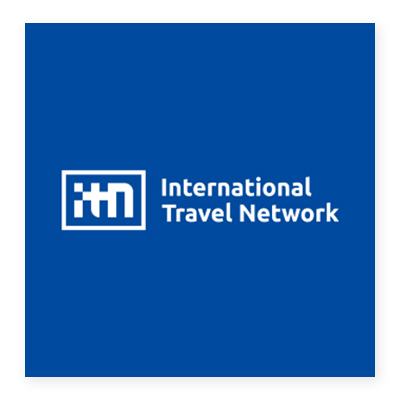 Logo International Travel Network