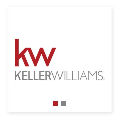 Logo bất động sản Keller Williams
