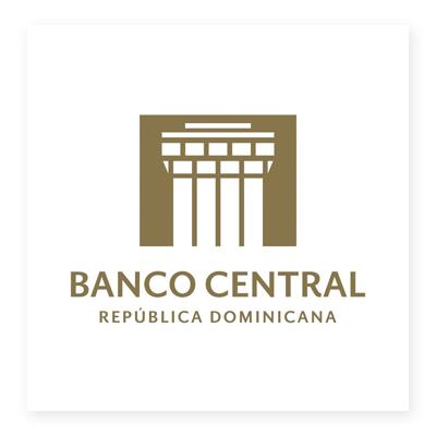 Logo ngân hàng Banco Central