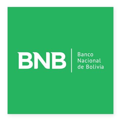 Logo ngân hàng BNB