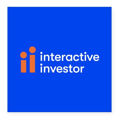Logo quỹ Interactive Investor