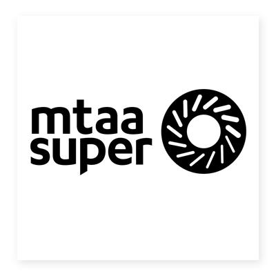 Logo quỹ đầu tư mtaa super