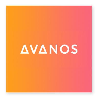 Logo sức khỏe Avanos