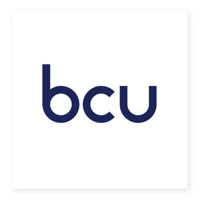 Logo tài chính bcu