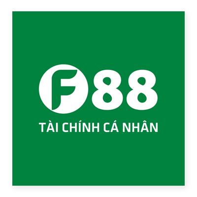 Logo tài chính F88