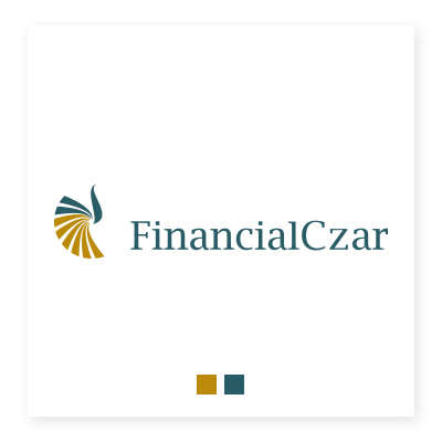 Logo tài chính FinancialCzar