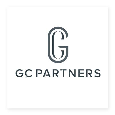 Logo tài chính GC Partners