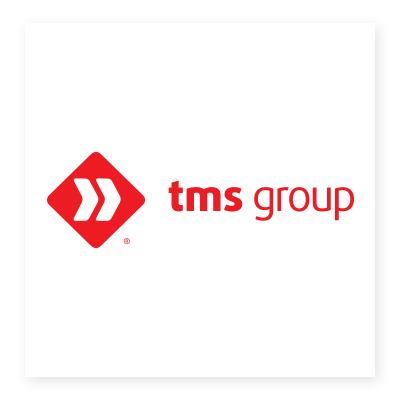 Logo TMS Group