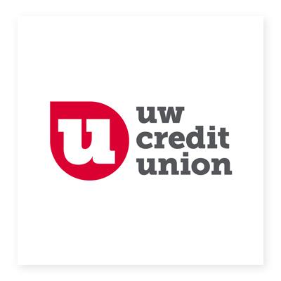 Logo tổ chức tín dụng UW