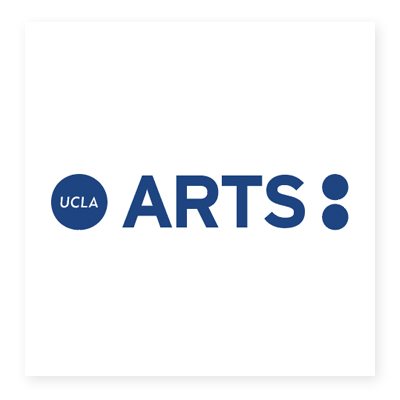 Logo UCLA School