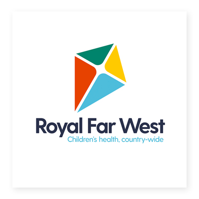 Logo y tế Royal Far West